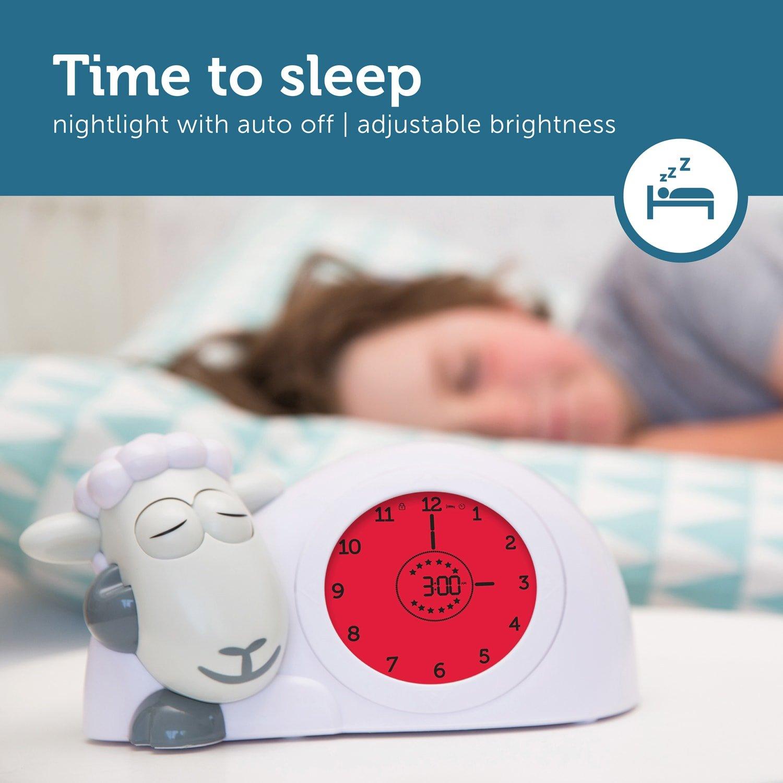מכשיר לאימון שינה - SAM