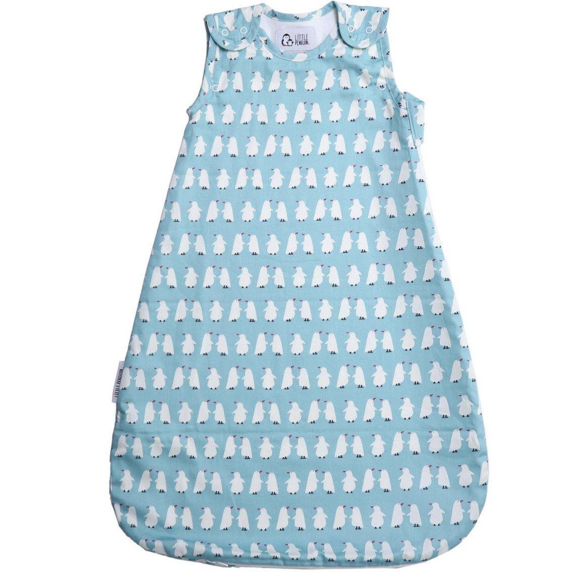 Спальный мешок - Пингвин Премиум