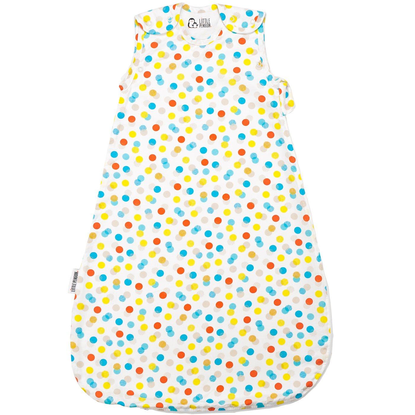 Sleeping bag - Confetti