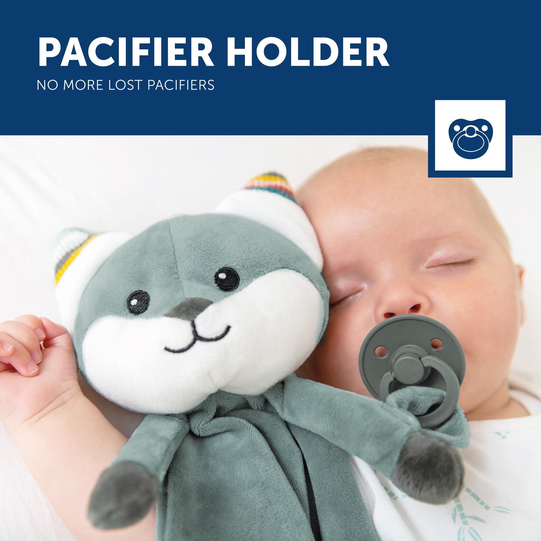 FELIX - Baby comforter