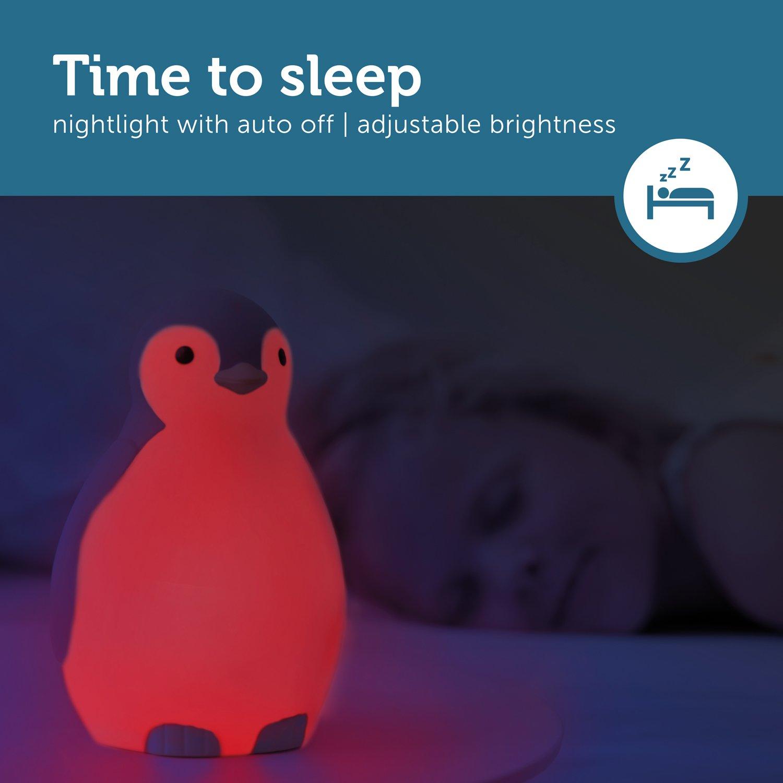 מכשיר לאימון שינה  - PAM
